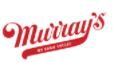Buy Cheese at Murray's Cheese Promo Codes