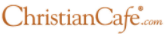 Create a Free Dating Profile and Communicate with Christian Singles Today Promo Codes