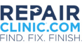 RepairClinic Coupons and Promo Codes for September Promo Codes