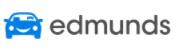 Edmunds Promo Codes