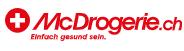 McDrogerie.chPromo Codes