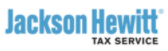 File Your Taxes Online. Pay No More Than $49 Promo Codes