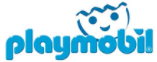 playmobilPromo Codes
