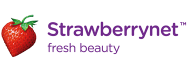 StrawberryNet Coupons and Promo Codes for July Promo Codes