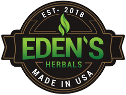 Free Shipping on Orders at Eden's Herbals Promo Codes