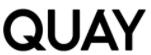 Quay Australia Promo Codes