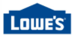 Lowe's Coupons, Promo Codes