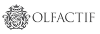 15% off with Olfactif Promo Codes