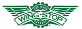 Check Out the WingStop Menu Promo Codes
