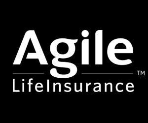 Agile Life Insurance