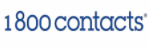 Up to $100 Off Your Contacts + Free Shipping Promo Codes