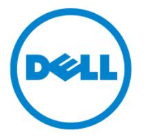 Dell codes discount