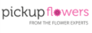 Any Flowers save $10 Promo Codes