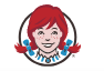 Wendys Coupons & Promo Codes