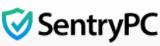 Sentrypc Discount Code