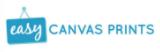 85% off Canvas Prints. Promo Codes