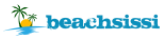 Get Up to 30% Off on Beachsissi Items Promo Codes
