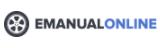 Shop Laptop Manuals Promo Codes