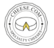 Use Cheese Card and enter CHEESE20 at Chowbus to enjoy 5% cash back and 20 free deliveries! Promo Codes