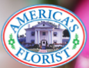 Get Up To 40% Off If Any Of These America's Florists Promo Codes
