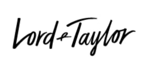 Save on Lord & Taylor Products Under $70 Promo Codes