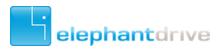 $10 off at ElephantDrive Promo Codes