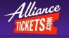 Enjoy More Than $18.23 W/ Alliance Theater Promo Code & Deals Promo Codes
