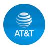 Order AT&T Fiber and get an extra $50 reward card Promo Codes