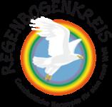 Vergünstigung Gewähren: Bis Zu 10% Nachlass - Regenbogenkreis Rabattcode Für Juli Promo Codes