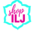 Get Up to 30% Off on I Love Jewelry Items Promo Codes