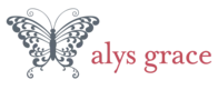 Subscribe To Alys Grace For Receiving Promotions, Recent News And Updates Promo Codes
