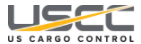 $10 Off $75,$25 Off $150 Or $50 Off $300 on Any Order at Uscargocontrol.com Promo Codes