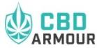 CBD Armour