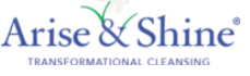 Join The Mailing List Of Arise And Shine To Receive Latest Promotions And Deals Promo Codes