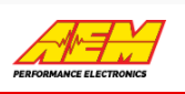 Grab At Least 15% Off | Aem Electronics Promo Code | September 2021 Promo Codes