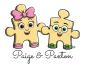 Paige & Paxton, Promos & Sales Promo Codes