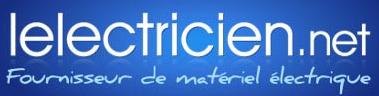 Code promo Lelectricien.Net - January 2021