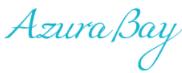 AzuraBay.com: 10% Off Select Items at Azura Bay Site-Wide Promo Codes