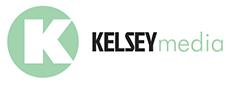 Kelsey shop