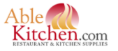 Save Up To 5% With Able Kitchen Coupons Promo Codes