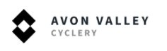 Browse July Avon Valley Cyclery Voucher, Deals And Sales | Avon Valley Cyclery Promo Codes