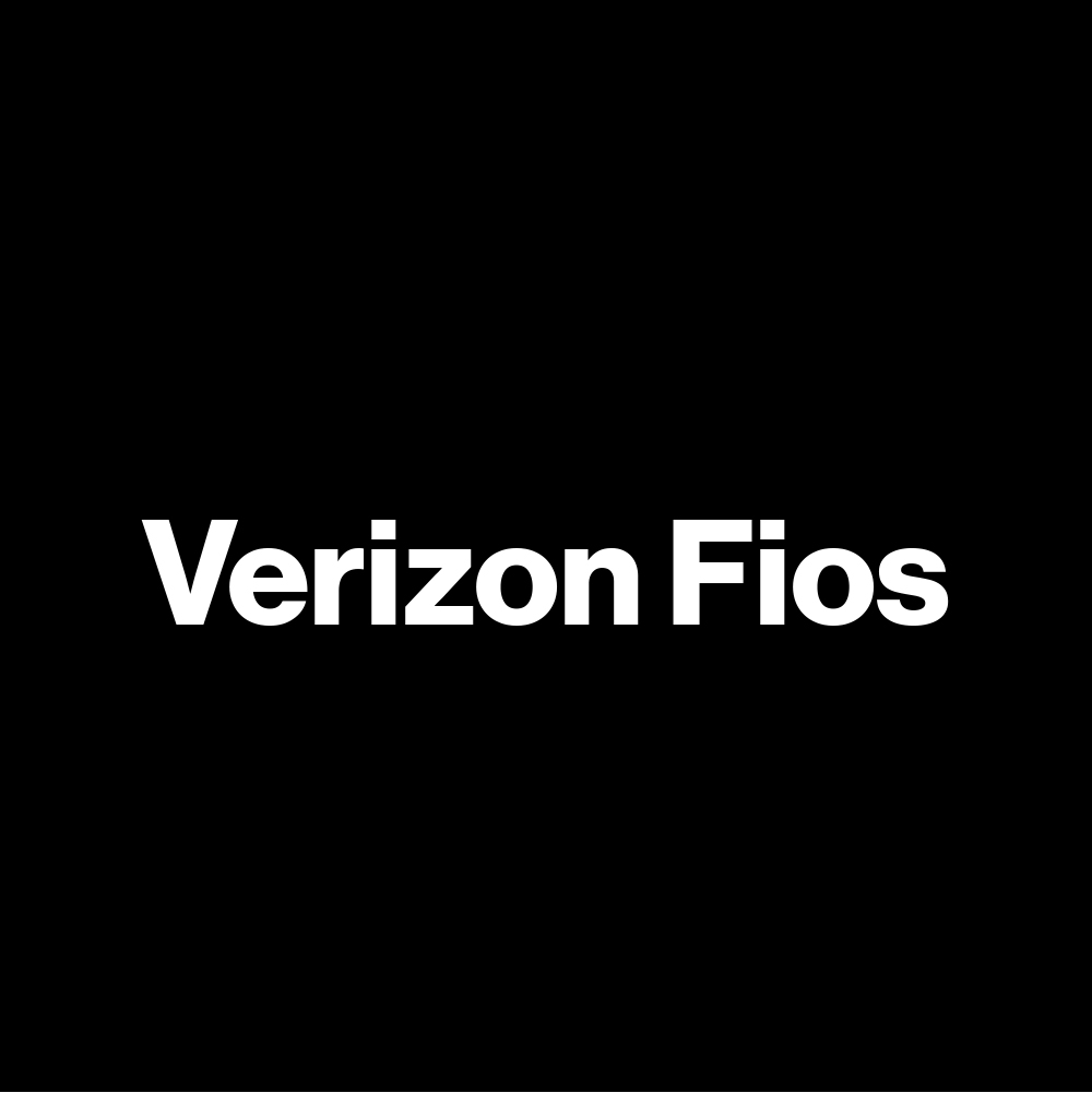 Bundle our Fios Gigabit & Most TV, And Get up to $400 on us Promo Codes