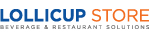 Save 15% Off Monin Chai Tea Concentrate w/ Promo Codes