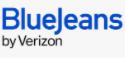 BlueJeans Virtual Meetings-BLUEJEANS STANDARD-$9.99 host/mo Promo Codes