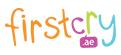 FirstCry Promo Codes