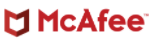 Get $80 Off McAfee Total Protection for 10 Devices Promo Codes