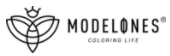 Get $12 Off $60 or More (Sitewide)  $60.00. Promo Codes