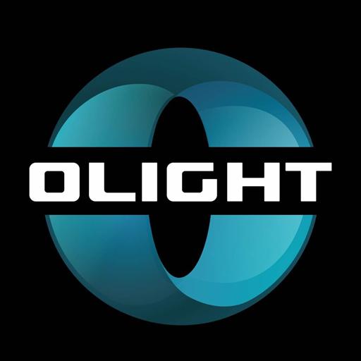 Olight SG