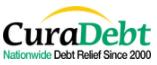 Free Savings Estimate @ CuraDebt Debt Counseling Promo Codes