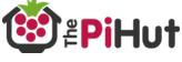 The Pi Hut
